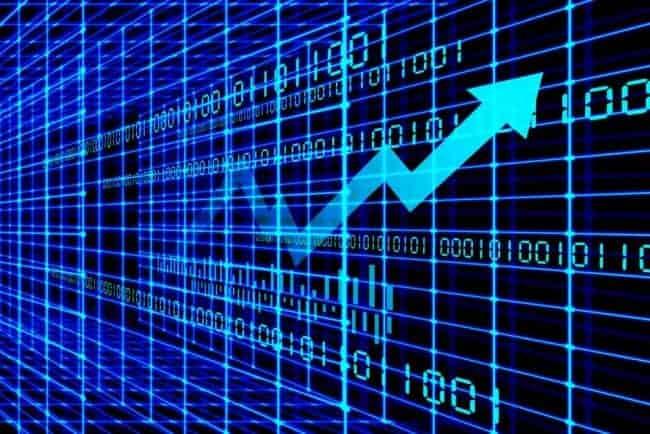 Mercado brasileiro de softwares
