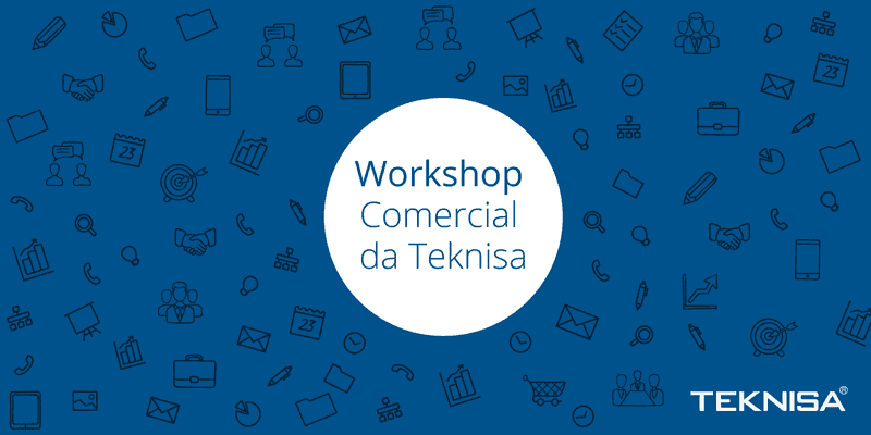 workshop-comercial