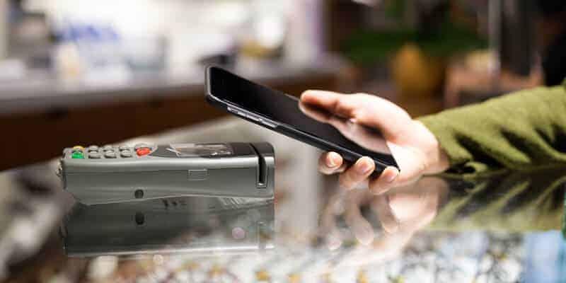 automação comercial digital