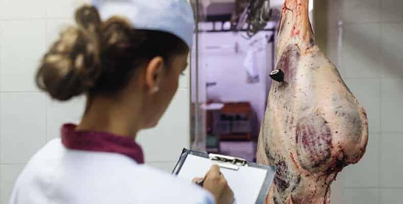 operação carne fraca no brasil