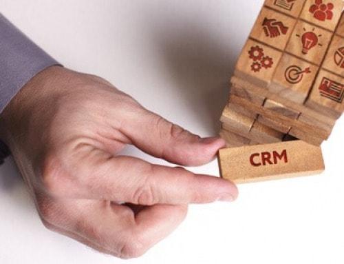 Sistema CRM: 5 motivos para adquirir um para sua empresa