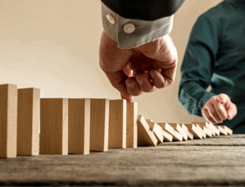 Tercerizar los procesos: ¿qué es lo que su empresa gana?
