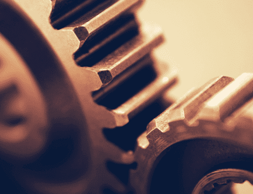 Contraloría: ¿mecanismo indispensable para administrar empresas?