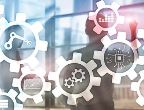 Controladoria: engrenagem indispensável para gerir empresas?
