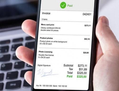 Como tornar a gestão da Folha de Pagamento mais simples?