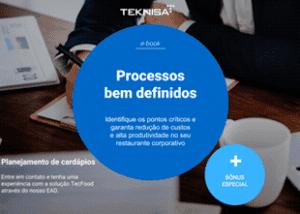 ebook processos bem definidos