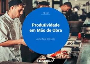 ebook produtividade mao obra