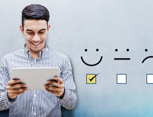Por que a pesquisa de satisfação é essencial à sua empresa?