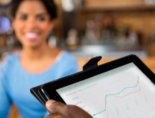 BI para empresas food service: 5 motivos para investir