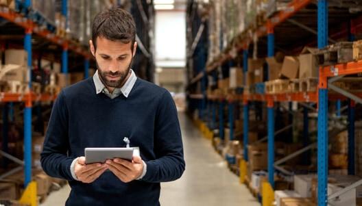 Por que o MRP é importante para uma gestão inteligente e uma produção estratégica? 1