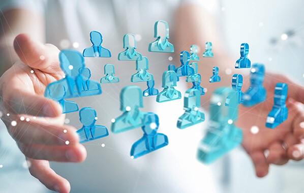 Sistema de Gestão de Pessoas: 5 aspectos fundamentais para a avaliação de um software de DP/RH 1