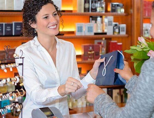 Programa de Fidelidade: 7 ideias para implementar no seu negócio