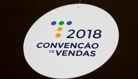 convençãoo de vendas Teknisa