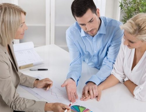 ¿El consultor en gestión de procesos entiende más de mi empresa que yo?