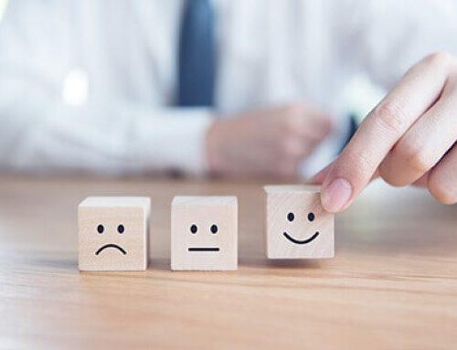 Experiencia del Cliente: garantice más resultados para su negocio