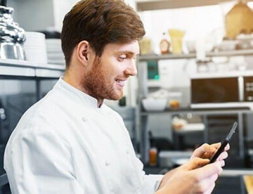 Sistema de gestión para restaurantes corporativos: 3 consejos para reducir costos