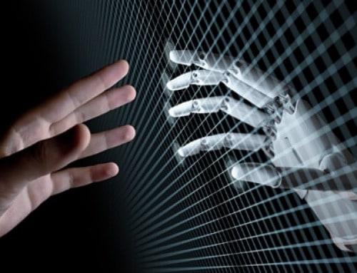 Inteligência Artificial e Suporte: parceria de sucesso?