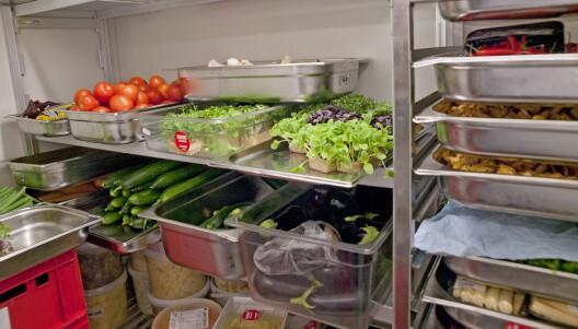 controle de estoque na indústria alimentícia