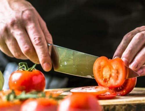 ¿Cómo administrar mejor la calidad y seguridad de los alimentos?