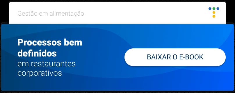 CTA para baixar o ebook processos bem definidos