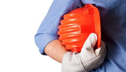 erp e segurança no trabalho