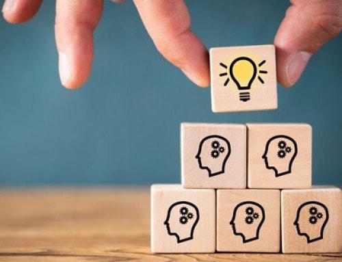 Por que o BI (Business Intelligence) é essencial para a tomada de decisões?