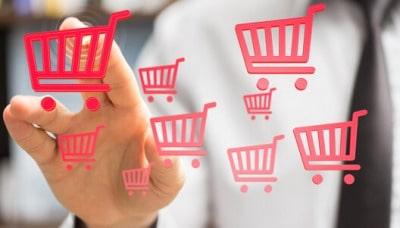 dia nacional do consumidor
