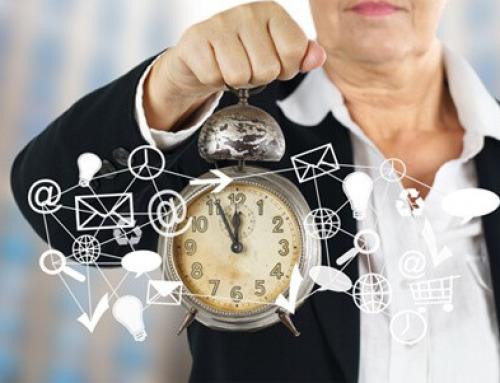 As 8 áreas mais importantes da gestão empresarial para você se atentar