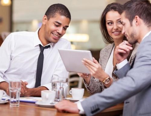 Por que é importante investir em consultoria nutricional para restaurantes?