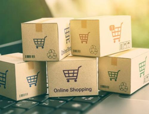 Como expandir seu negócio através de uma loja virtual?