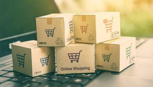 Como expandir seu negócio através de uma loja virtual? 2