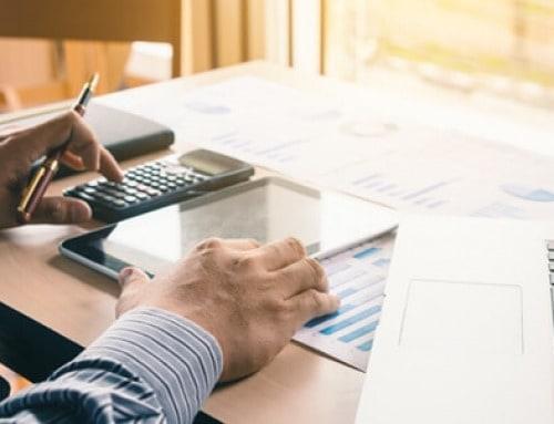 Terceirizar a folha de pagamento economiza gastos na empresa?