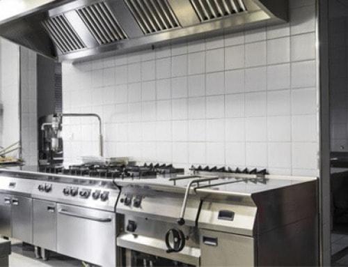 Você sabe como escolher bons fornecedores para cozinha industrial?