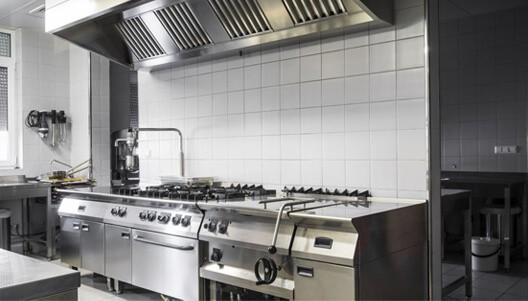 cozinha industrial destque