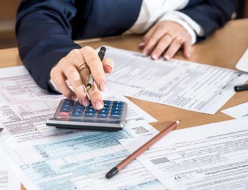 Como simplificar a gestão das Obrigações Acessórias?