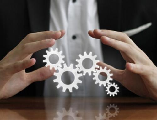 Sistema ERP: mais controle de processos e menos prejuízos!