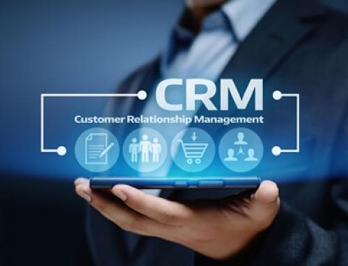 Por que e quando investir em um sistema CRM?