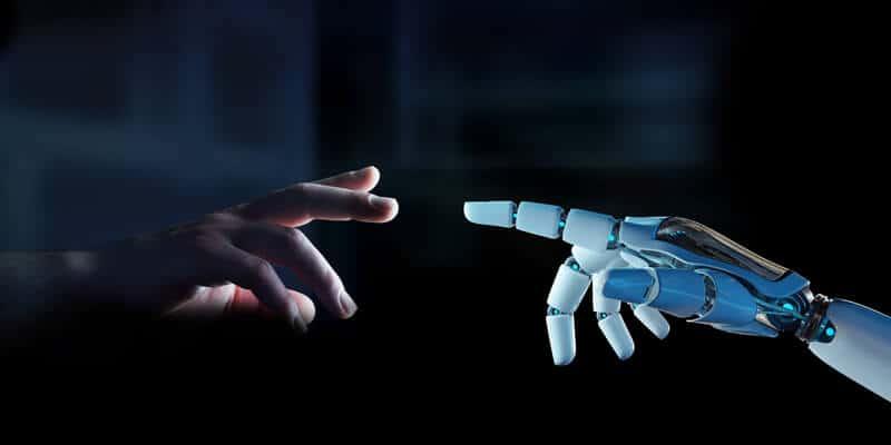 software de automação comercial