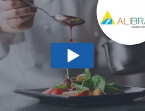 ALIBRAZ – Soluciones en Alimentación y Servicios