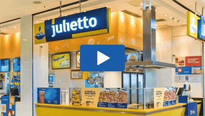 Case Grupo Julietto, depoimento de Paulo Rômulo