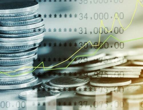 Como a terceirização da Folha de Pagamento traz mais economia à empresa?