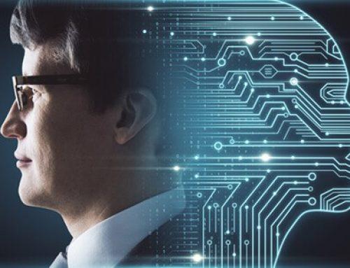 Inteligência Artificial e Food Service: essencial para mais sucesso nas vendas?