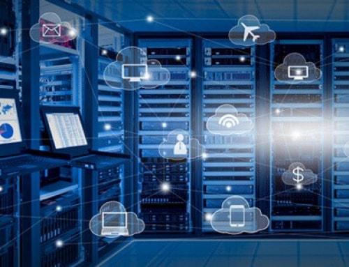 Segurança da nuvem da AWS: mais resultados à sua empresa?