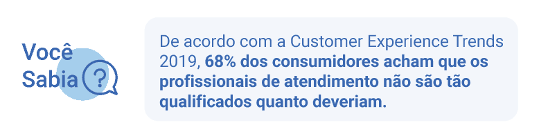 customer experience trends 2019