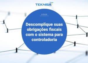 E-book Descomplique suas obrigações fiscais com o sistema para controladoria