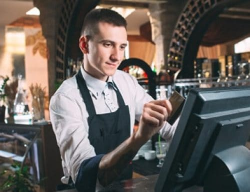 Como aumentar o faturamento com um sistema PDV para restaurante