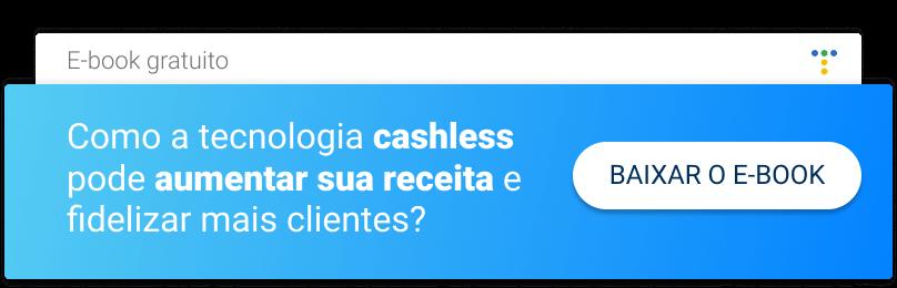 Baixar ebook Cashless