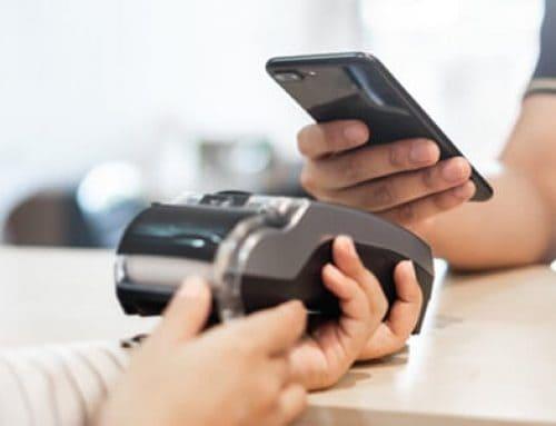 Cashless: mais economia aos clientes e também aos gestores!