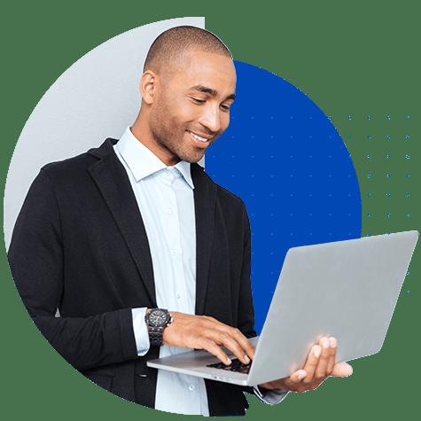 indicadores analise dados