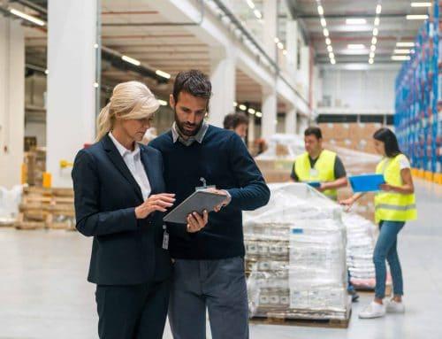 ¿Cómo administrar compras y suministros en el mercado Food Service?